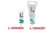 Schutzblech Vorne für BMW R1200GS, R1200GS Adventure & HP2