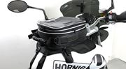 Carbon Schnabel für BMW R1200GS, R1200GS Adventure & HP2