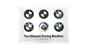 Bild von Seitenständervergrößerung für BMW R1200S & HP2 Sport