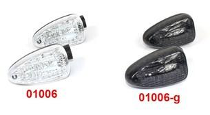 Bild von USB Steckdose mit On/Off-Schalter für BMW K1300GT