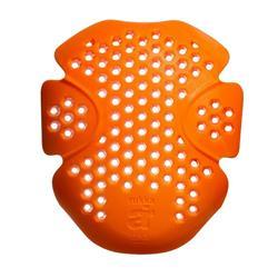 Rukka D30 AIR Schulter online kaufen