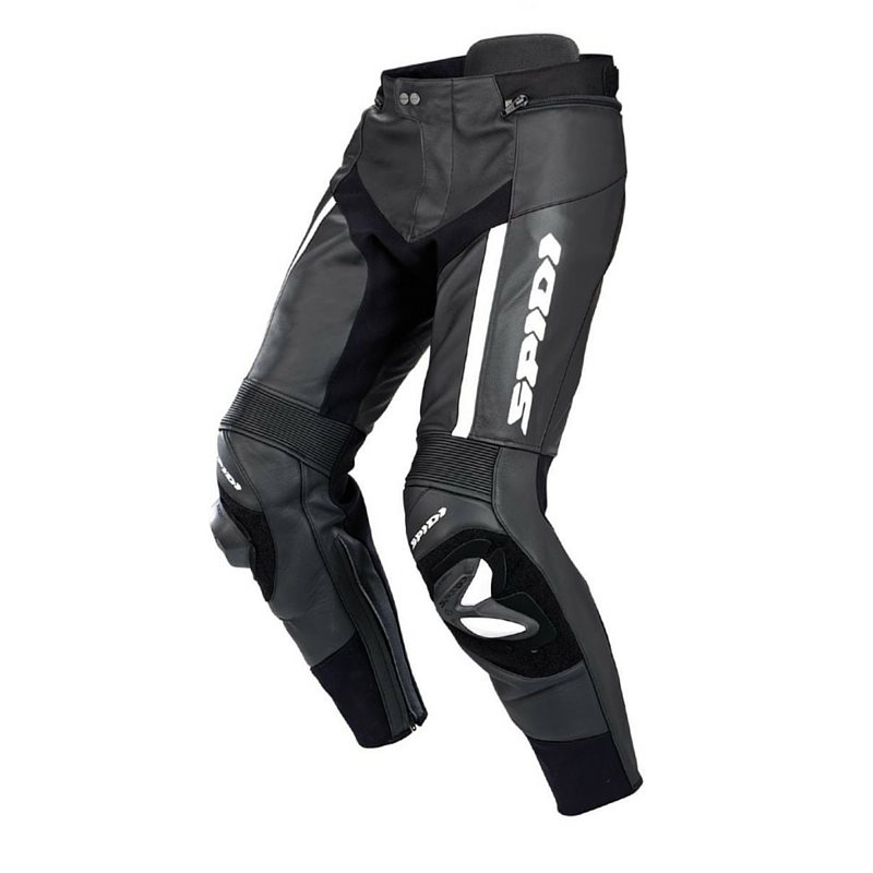 Spidi RR Pro Pants Short