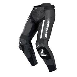 Spidi RR Pro Pants Short online kaufen
