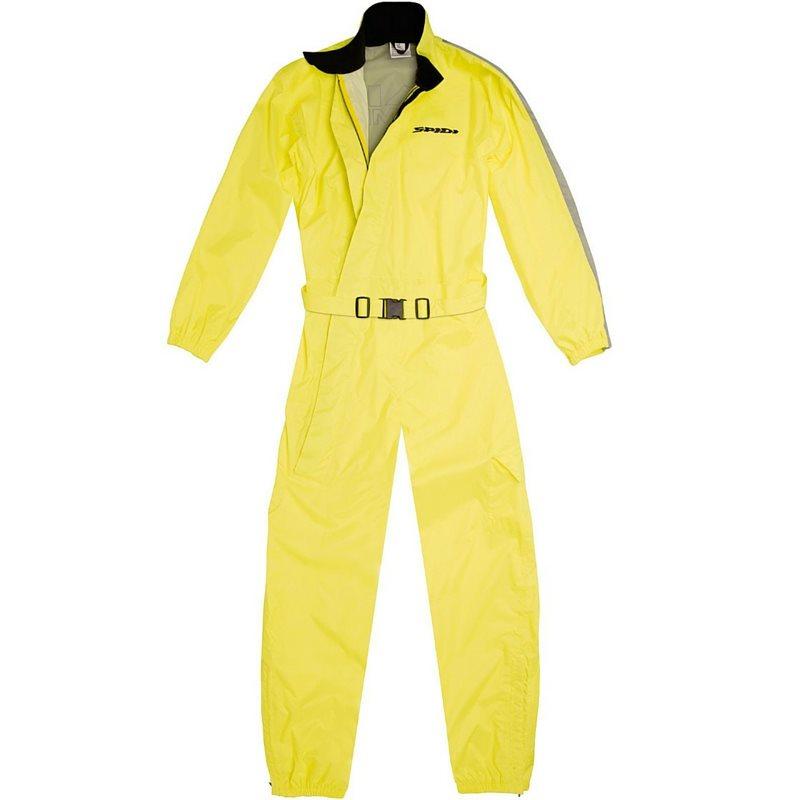 Spidi Rain Flux WP Suit