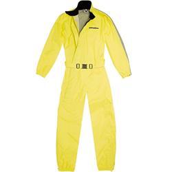 Spidi Rain Flux WP Suit online kaufen