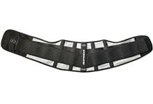 Spidi Lumbar Biomechanic Belt