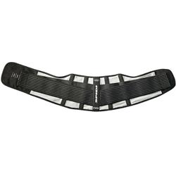 Spidi Lumbar Biomechanic Belt online kaufen