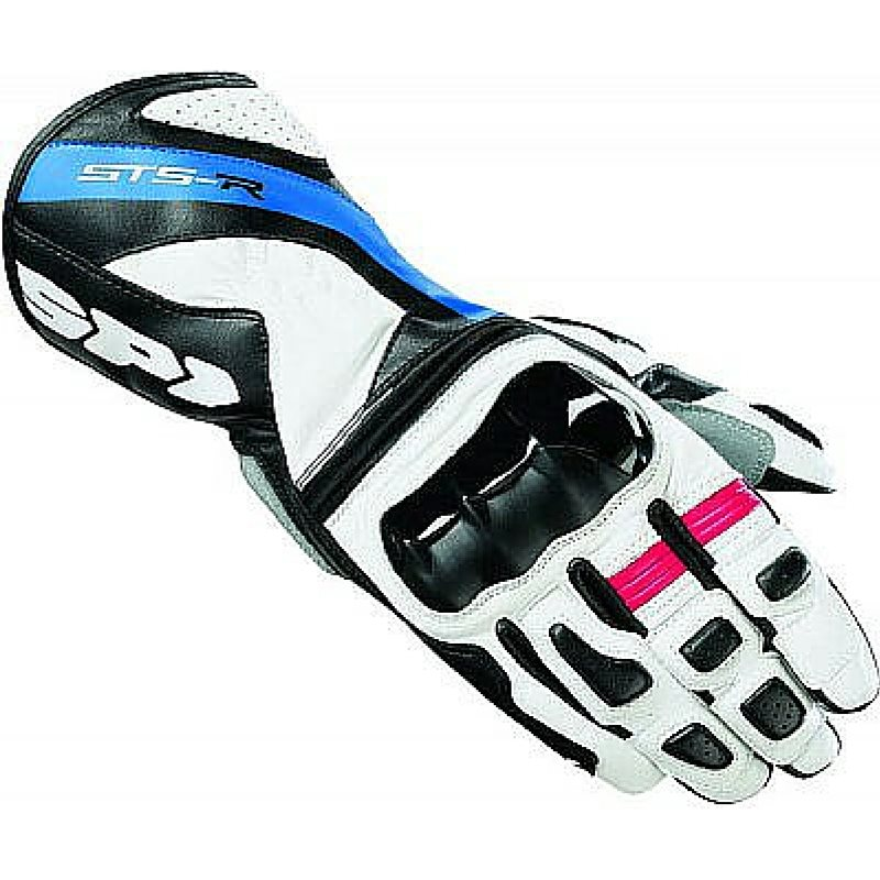 Spidi STS R Lady Glove