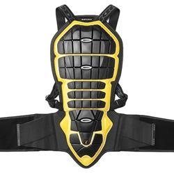 Spidi Back Warrior 180-190 online kaufen