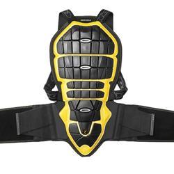Spidi Back Warrior 170-180 online kaufen