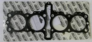 Bild von COMETIC-verstärkte Zylinderkopfdichtung