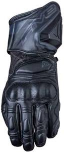 Bild von FIVE RFX3 Handschuhe schwarz XL