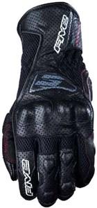 Bild von FIVE RFX4 AIRFLOW Handschuhe schwarz L