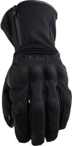 Bild von FIVE WFXcity waterproof Winter-TexHS schwarz S