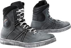 FORMA COOPER Sneaker anthrazit 42