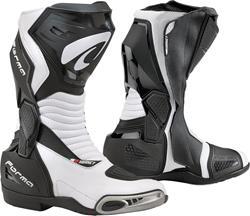 5a5f44755090 Sport-Stiefel im 1000PS Online Shop günstig kaufen