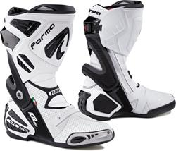 FORMA ICE PRO FLOW weiss 39