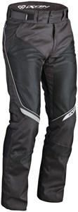 Bild von IXON COOLER Textilhose schwarz XS