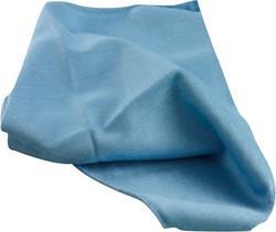 OXFORD PUTZTUCH MICROFASER blau