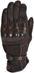 SEGURA SYDNEY Handschuh schwarz 3XL