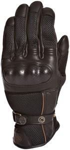 Bild von SEGURA SYDNEY Handschuh schwarz 3XL