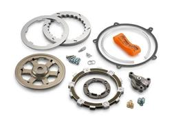 Rekluse Automatik Kupplung KTM 250/300 EXC 54832900300