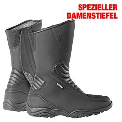 Büse Lady D30 Stiefel online kaufen
