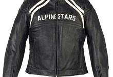 Alpinestars Stella Six