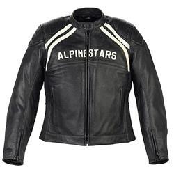 Alpinestars Stella Six online kaufen