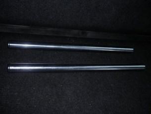 Bild von Gabelholme AME Suzuki LS 650