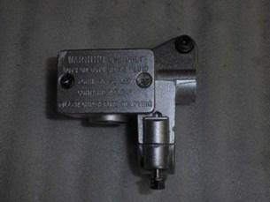 Bild von Handbremszylinder Dirtbike