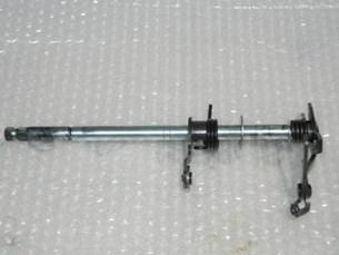 Bild von Schaltwelle Yamaha XV 500