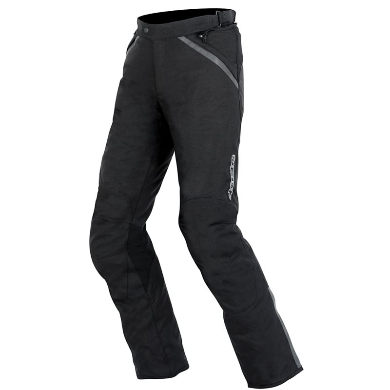 Alpinestars Stella Excursion