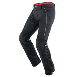 Spidi NL5 Mesh Pant online kaufen