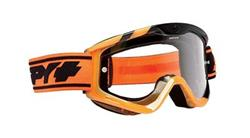 TARGA 3 MX BLACK SUNDAY (ORANGE) CLEAR AFP online kaufen