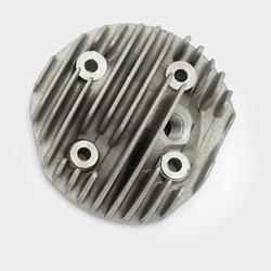 Zylinderkopf Pinasco 85ccm