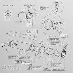 LeoV Carbon rund ZX-9R`98-99