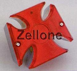 Zellone RL Malteserkreuz alt