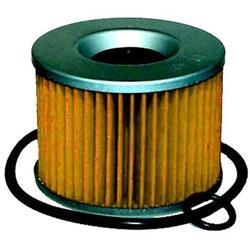 SIAM Ölfilter 15412-426-000 mit O-Ringen