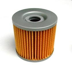 SIAM Ölfilter 16500-45810