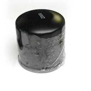 Bild von SIAM Ölfilter Kawasaki 16097-1054 /-1056