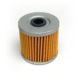 SIAM Ölfilter 16099-004