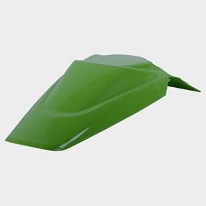Bild von Kotflügel hi KX250F/450F`06-08 grün