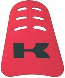 Tank Pad Kawasaki rot
