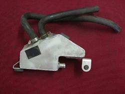 HRC Motorentlüftung, CBR600RA03