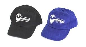Bild von USB Steckdose mit On/Off-Schalter für BMW R 1200 GS LC (2013-) & R 1200 GS Adventure, LC (2014-)