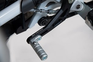 Bild von Schalthebel. BMW R1200GS LC/Adv (12-), R1250GS/Adv (18-).