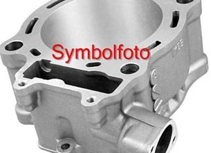 Bild von Athena-Zylinder NEU 4Takt Yamaha YZ 450F 2006-09