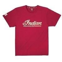 """Bild von INDIAN Herren T-Shirt """"Applique"""""""