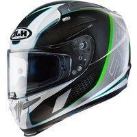HJC Helm RPHA10 Plus CAGE MC4 Gr. L
